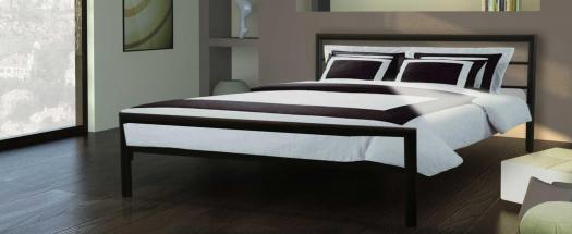 Łóżko metalowe inga lozko metalowe inga łóżka metalowe lozka metalowe