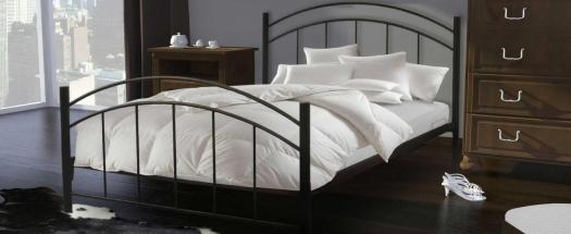 łóżko metalowe kliwia lozko metalowe kliwia łóżka metalowe lozka metalowe