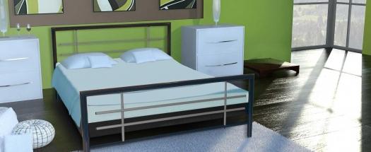 łóżko metalowe mira lozko metalowe mira łóżka metalowe lozka metalowe