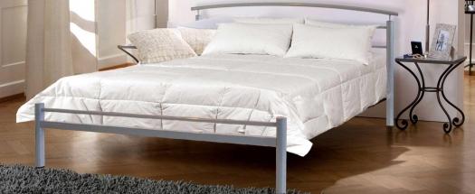 łóżko metalowe monika lozko metalowe monika łóżka metalowe lozka metalowe